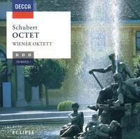 Schubert: Octets