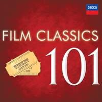 101 Film Classics