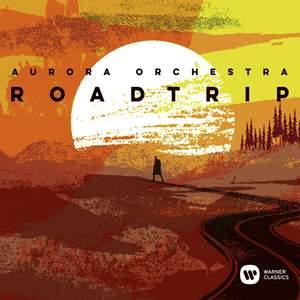 Road Trip: Aurora Orchestra