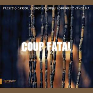 Coup Fatal