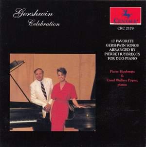 Gershwin Celebration