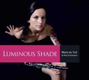Luminous Shade