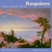 Warren, E R: Requiem