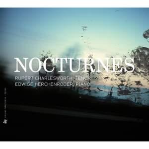 Nocturnes Product Image