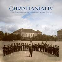 Christianialiv