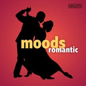 Moods: Romantic