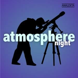 Atmosphere: Night