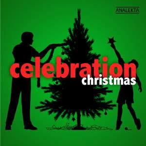 Celebration: Christmas
