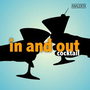 In and Out: Cocktail