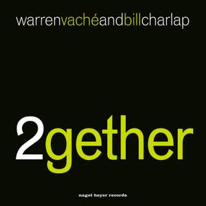 2gether Product Image