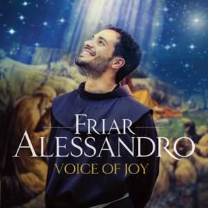 Voice Of Joy - Deluxe Edition