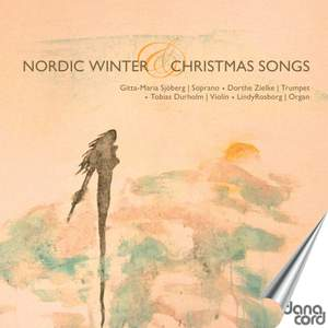 Nordic Winter & Christmas Songs