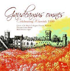Gaudeamus omnes