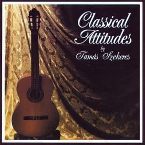 Classical Attitudes
