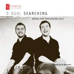 O Duo: Searching
