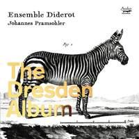 The Dresden Album