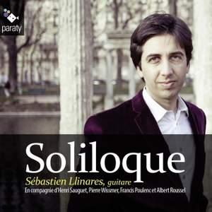 Soliloque