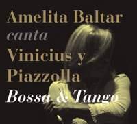 Bossa & Tango