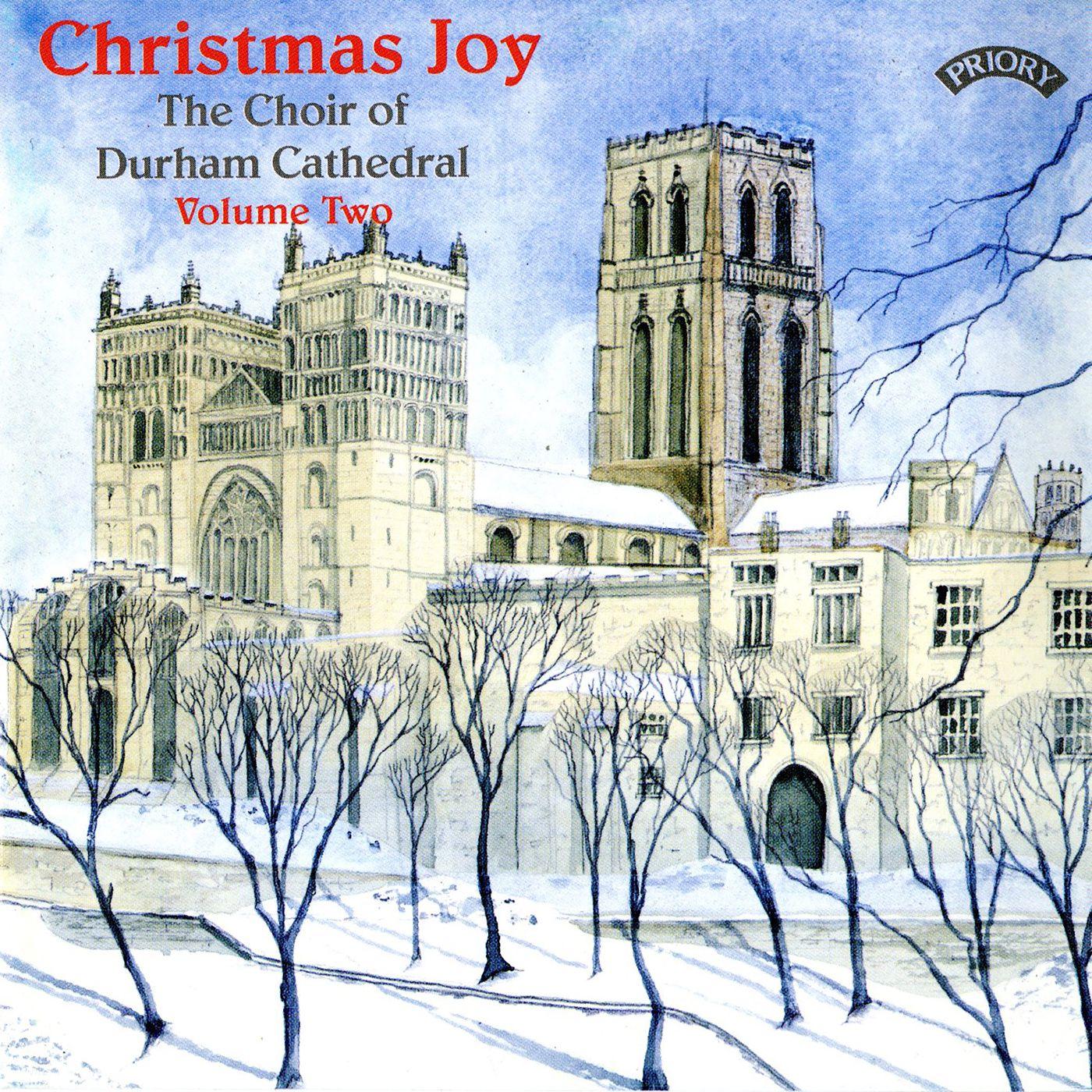 Christmas Joy - Vol. 2