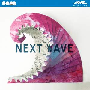 Next Wave Product Image