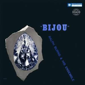 Bijou Product Image