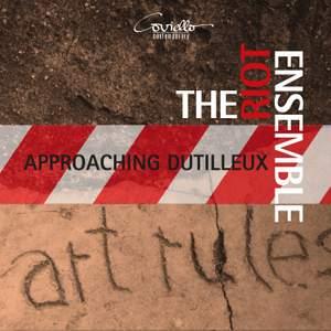 Approaching Dutilleux