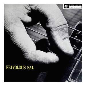 Frivolous Sal
