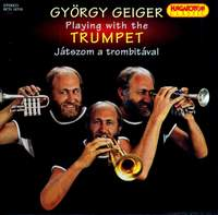 Játszom a trombitával (György Geiger)