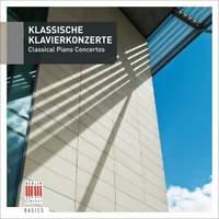 Classical Piano Concertos