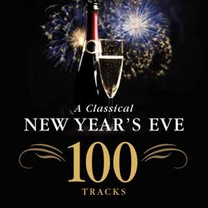 A Classical New Year's Eve
