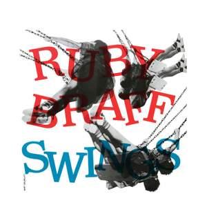 Ruby Braff Swings