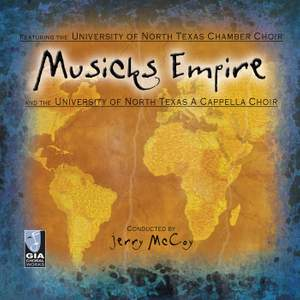 Musicks Empire