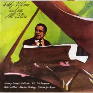 Teddy Wilson & His All Stars