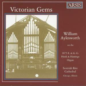 Victorian Gems