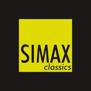 Simax Sampler 2015