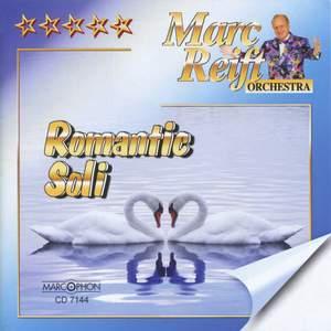 Romantic Soli
