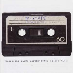 Mixtape Product Image