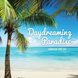 Daydreaming Paradise