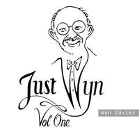 Just Wyn, Vol. 1