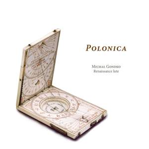 Polonica Product Image