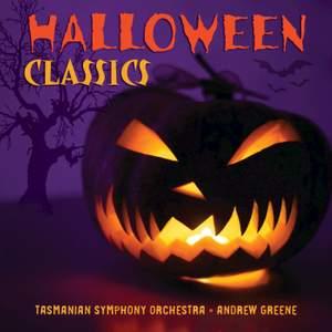Halloween Classics Product Image