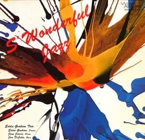 S' Wonderful Jazz