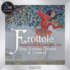 Frottole