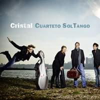 Cristal: Cuarteto SolTango