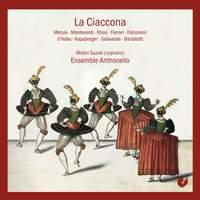 La Ciaccona