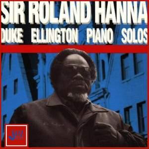 Duke Ellington Piano Solos