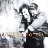Andrea Bocelli: Il Mare Calmo Della Sera