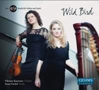 Wild Bird: Duo 47/4