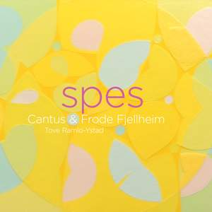 Spes - Cantus