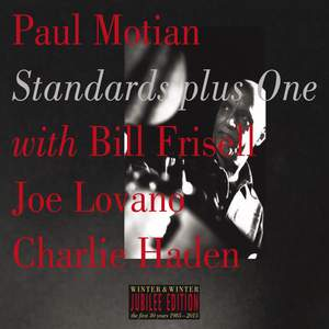 Standards Plus One Product Image